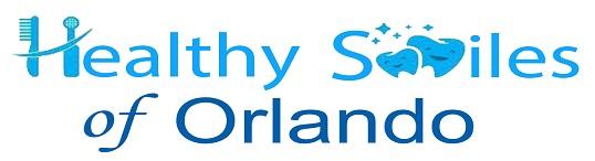 Orlando Healthy Smiles